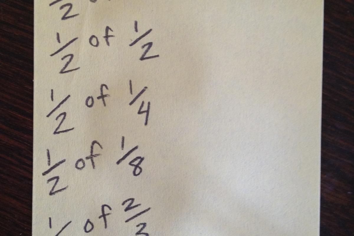 Rational number strings u2013 number strings